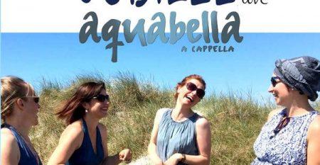 Aquabella 2018 Foto Aquabella web