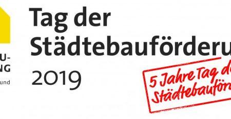 Logo_Staedtebaufoerderung2019_mitStempel_CMYK